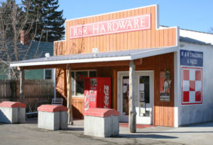 hardware_front1