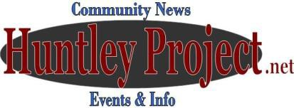 Huntley Project- Online Source For Huntley Project News, Events, & Information.  Worden, Ballantine, Huntley, Pompeys Pillar, MT, Montana, Red Devils, Sports